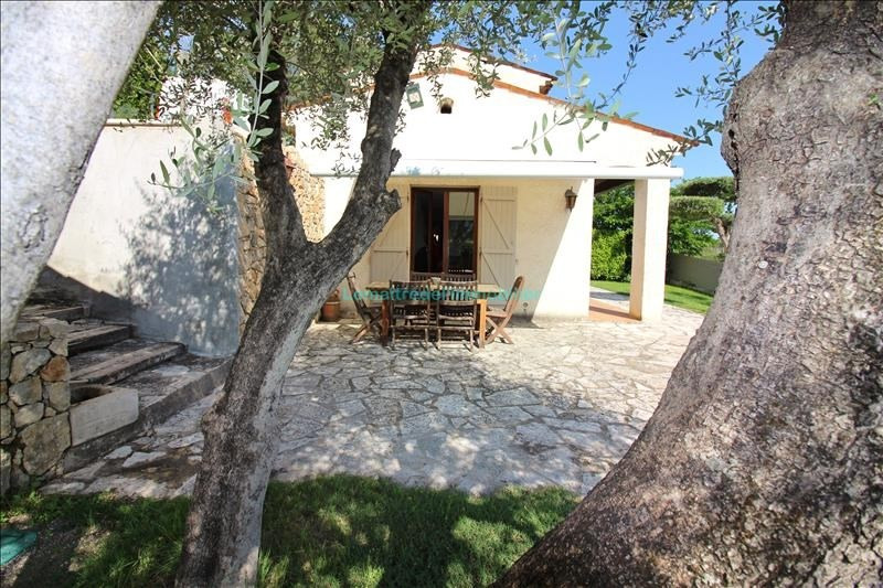 Vente maison / villa Peymeinade 399000€ - Photo 5