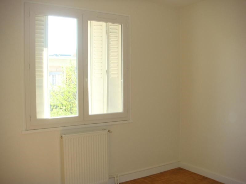 Location appartement St martin d heres 599€ CC - Photo 4