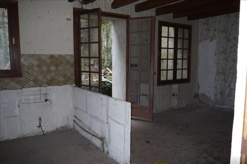 Verkauf mietshaus Vienne 205000€ - Fotografie 6