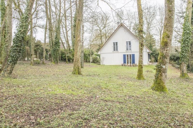 Sale house / villa Les essarts le roi 494000€ - Picture 3
