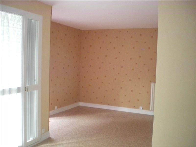 Vente appartement Octeville 73493€ - Photo 2