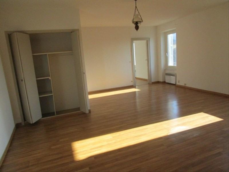Rental apartment Carcassonne 383€ CC - Picture 4