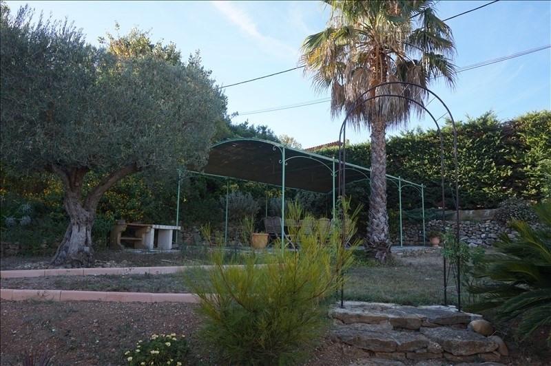 Vente de prestige maison / villa Sanary sur mer 773000€ - Photo 2