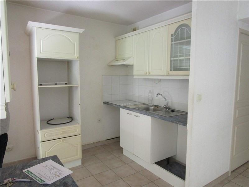 Location appartement Nimes 575€ CC - Photo 3