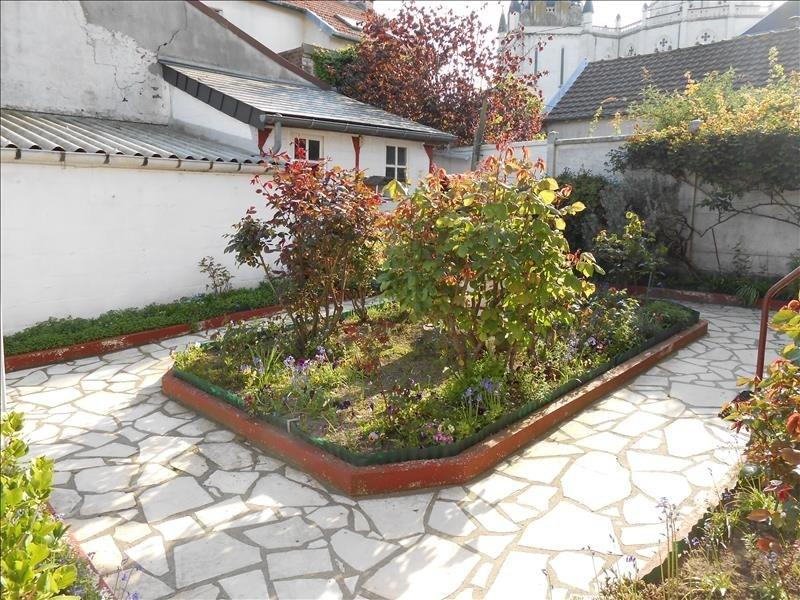 Sale house / villa Le havre 124000€ - Picture 3