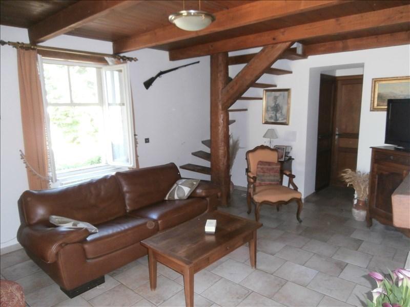 Sale house / villa Valensole 242000€ - Picture 3