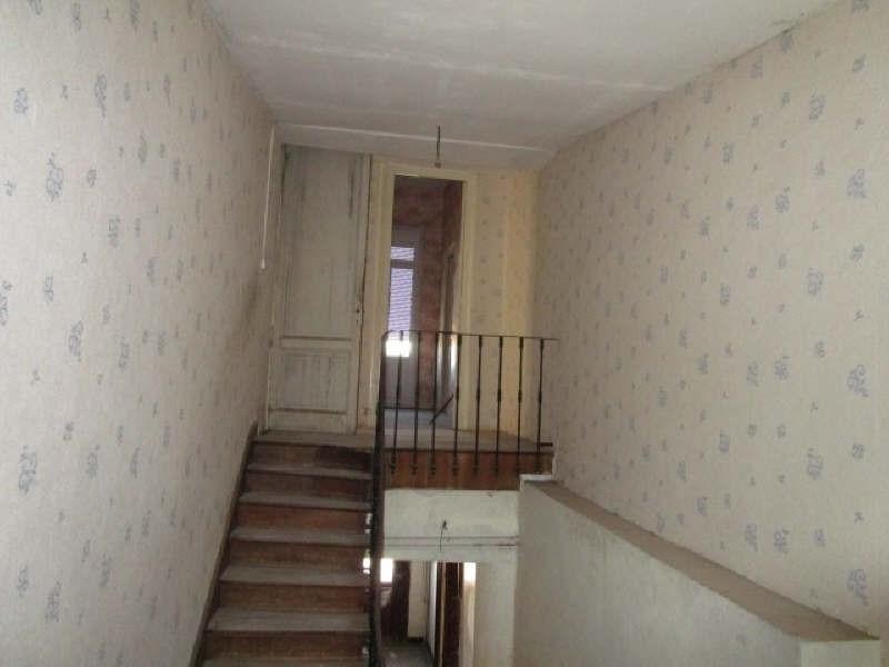 Vente maison / villa Blaye 159000€ - Photo 15