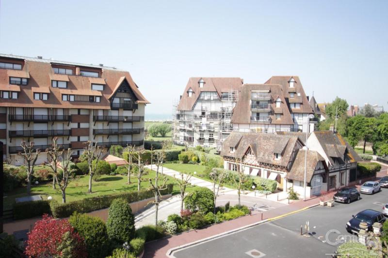 Продажa квартирa Tourgeville 288000€ - Фото 1