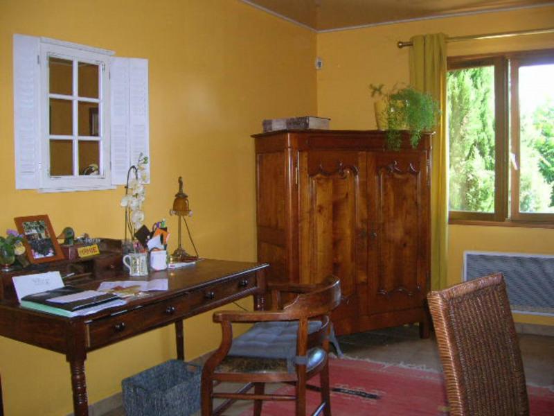 Vente maison / villa Limonest 475000€ - Photo 12