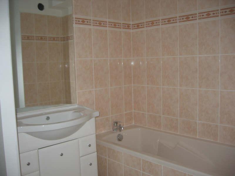 Rental apartment Manosque 770€ CC - Picture 5