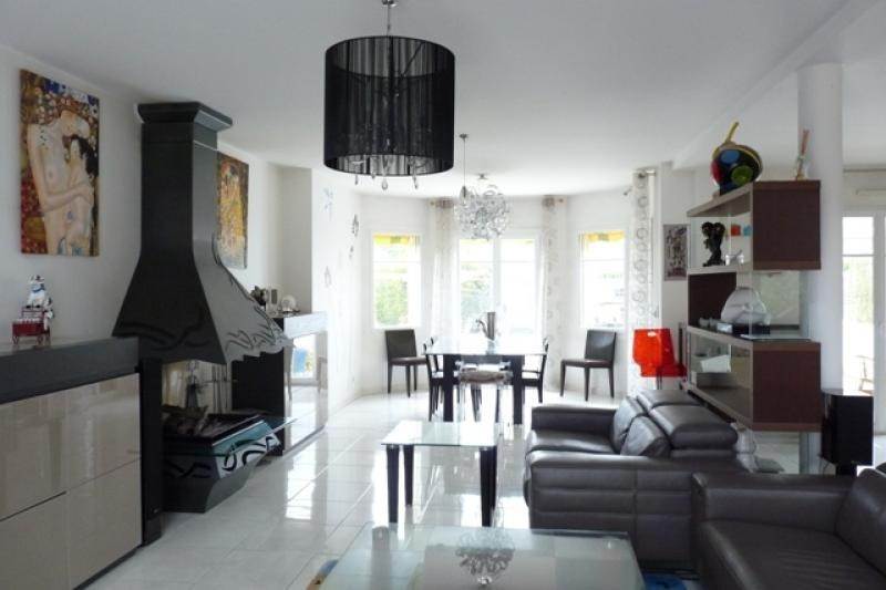 Vente maison / villa Villennes sur seine 748000€ - Photo 9