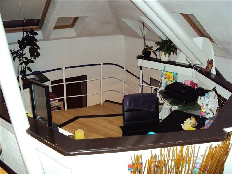 Sale apartment Mulhouse 275000€ - Picture 7