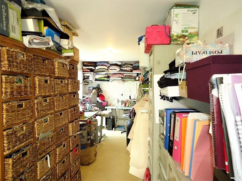 Vendita casa Albi 295000€ - Fotografia 10