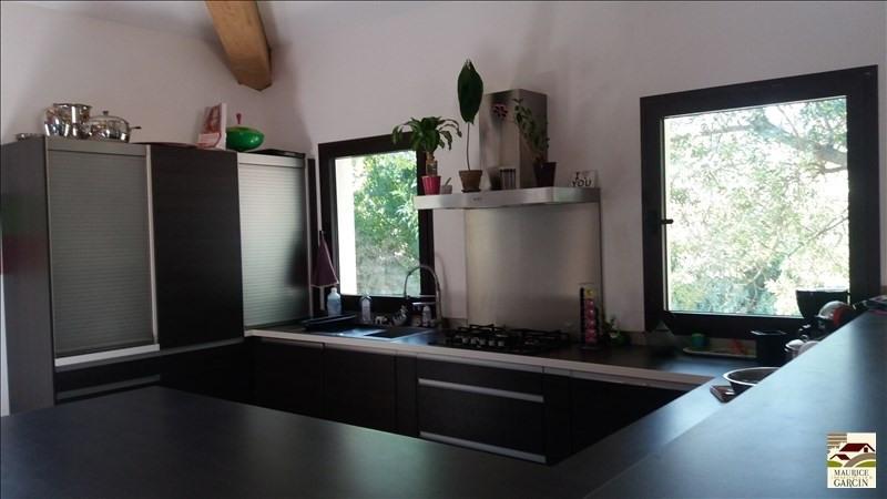 Престижная продажа дом Caderousse 780000€ - Фото 3