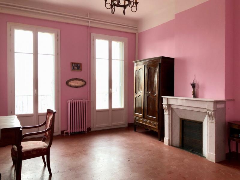 Vente de prestige appartement Aix-en-provence 1150000€ - Photo 6