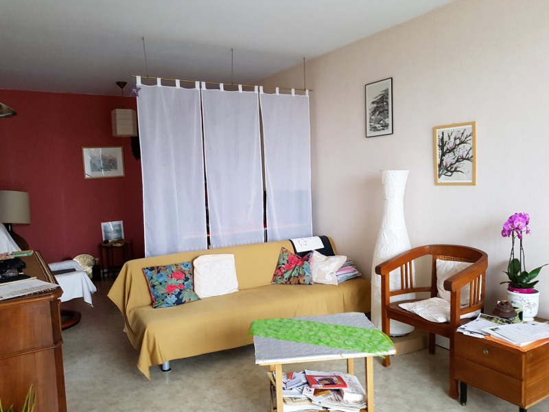 Sale apartment Soisy-sous-montmorency 195 500€ - Picture 4