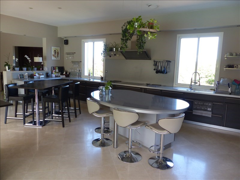 Deluxe sale house / villa Beziers 695 000€ - Picture 4