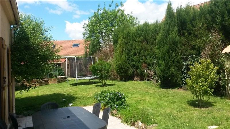 Vente maison / villa Trilport 260000€ - Photo 7