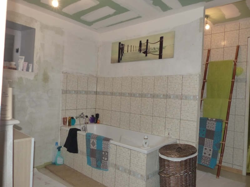 Vente maison / villa Venizy 85000€ - Photo 7