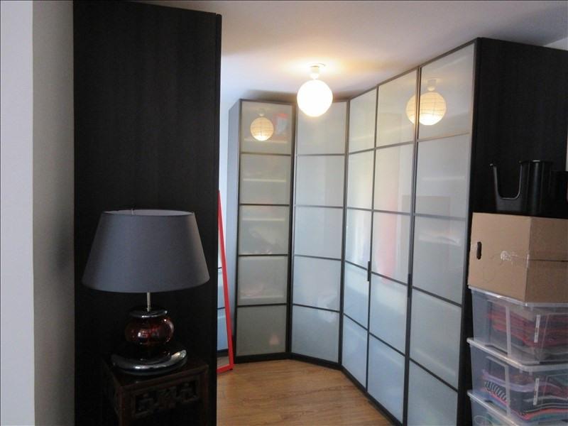 Alquiler  apartamento Voiron 950€ CC - Fotografía 4