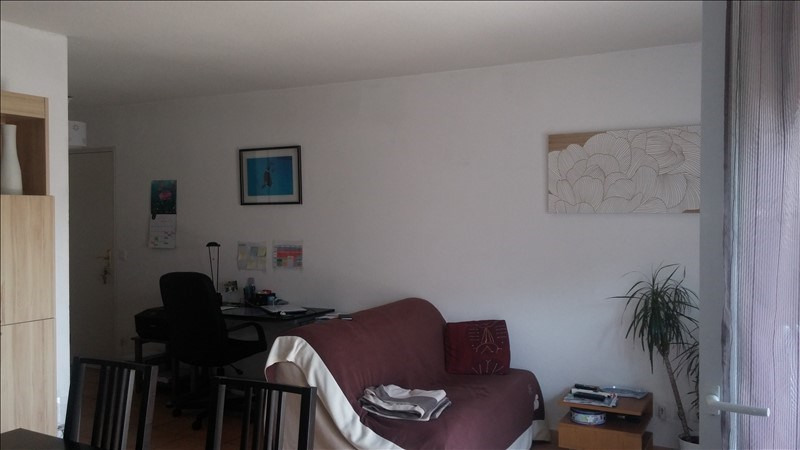 Location appartement Nimes 535€ CC - Photo 3