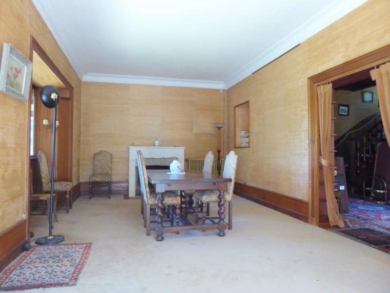 Deluxe sale house / villa Saint-brice 316500€ - Picture 13