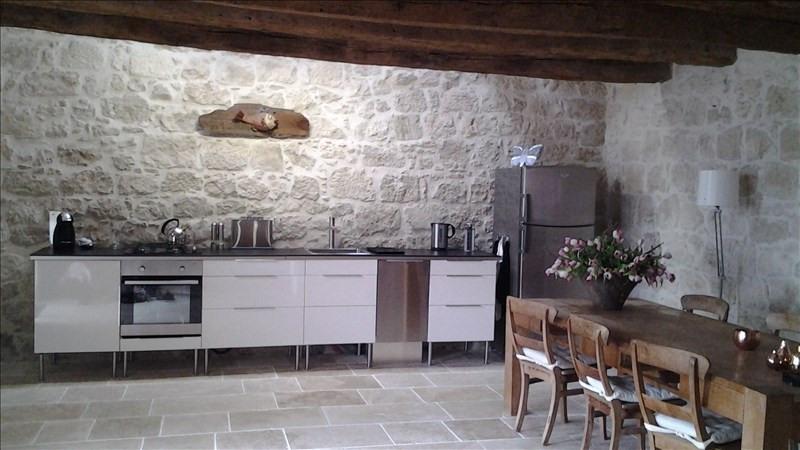 Deluxe sale house / villa Agen 679250€ - Picture 7