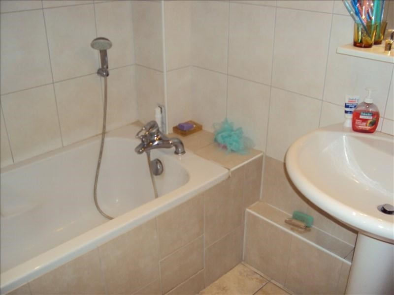 Sale apartment Mulhouse 155 000€ - Picture 5