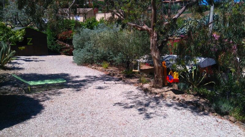 Vente de prestige maison / villa Carqueiranne 585000€ - Photo 9