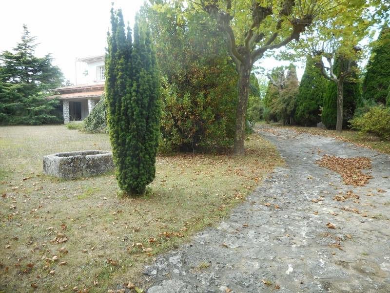 Deluxe sale house / villa Royan 579500€ - Picture 7