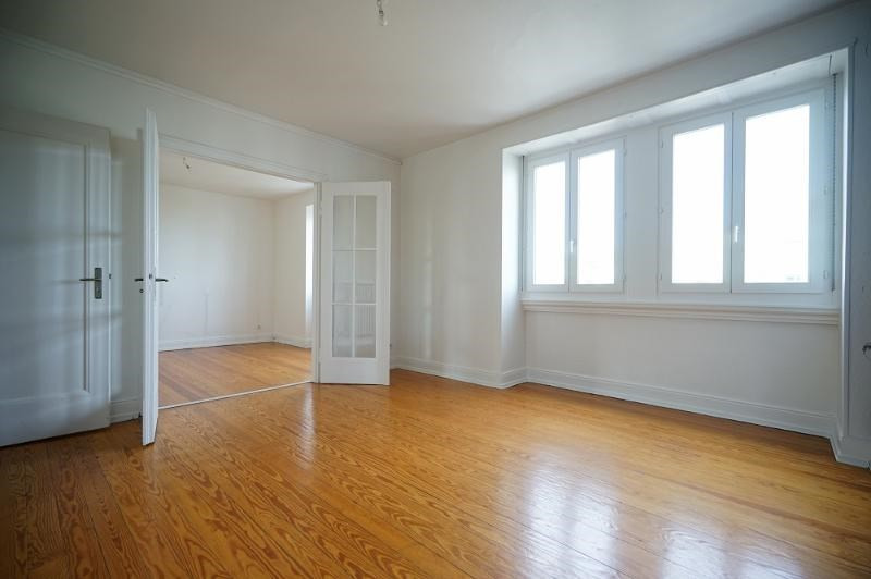 Sale apartment Strasbourg 284500€ - Picture 3