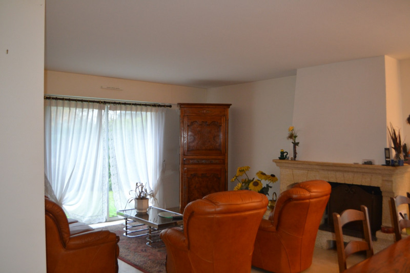 Sale house / villa Sautron 359 100€ - Picture 2