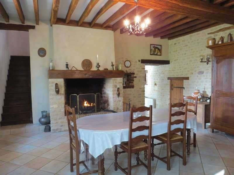 Vente maison / villa Sees 163 525€ - Photo 1