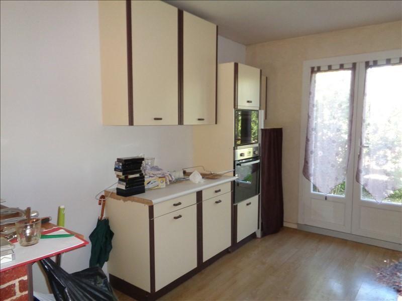 Aрендa дом Orange 850€ CC - Фото 5