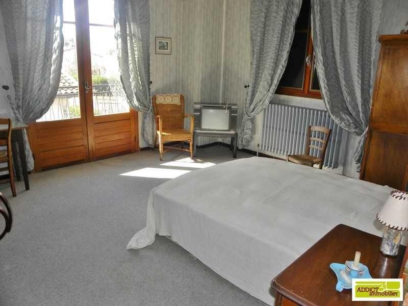 Vente maison / villa Secteur st sulpice 218000€ - Photo 5