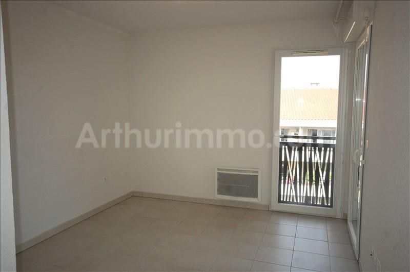 Rental apartment Frejus 945€ CC - Picture 6