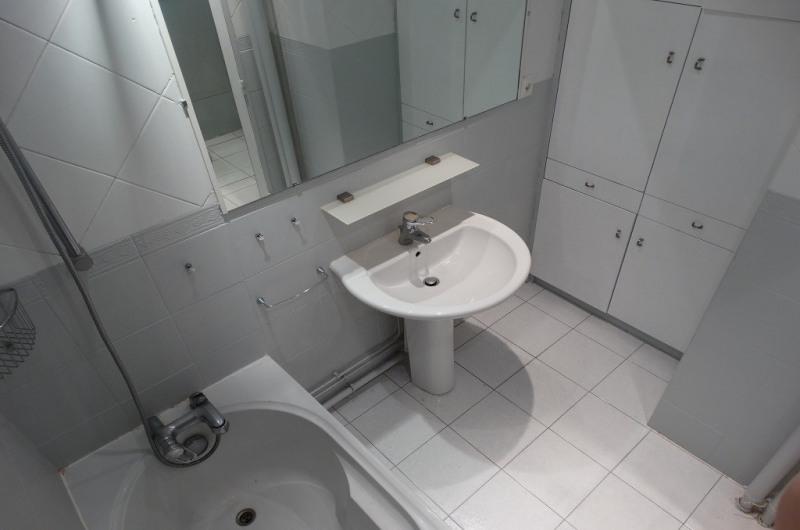 Sale apartment Le plessis bouchard 228000€ - Picture 12