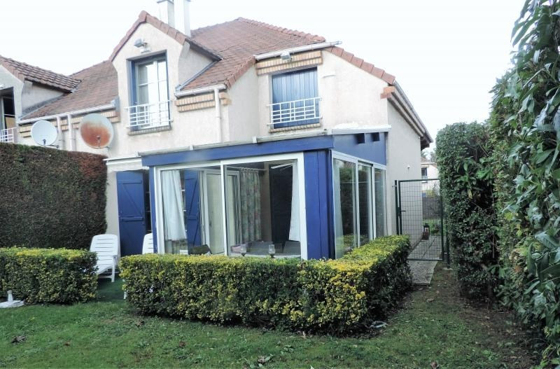 Vente maison / villa Wissous 498000€ - Photo 1