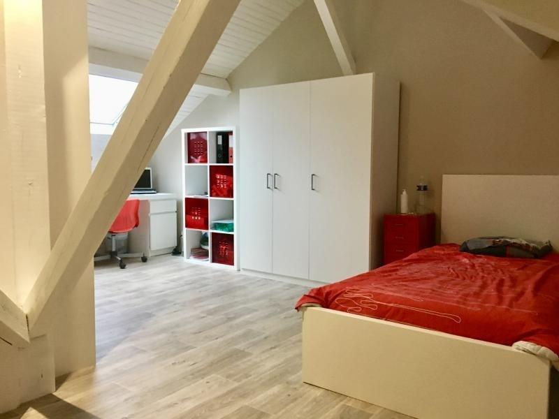 Revenda casa Bourgoin jallieu 350000€ - Fotografia 4