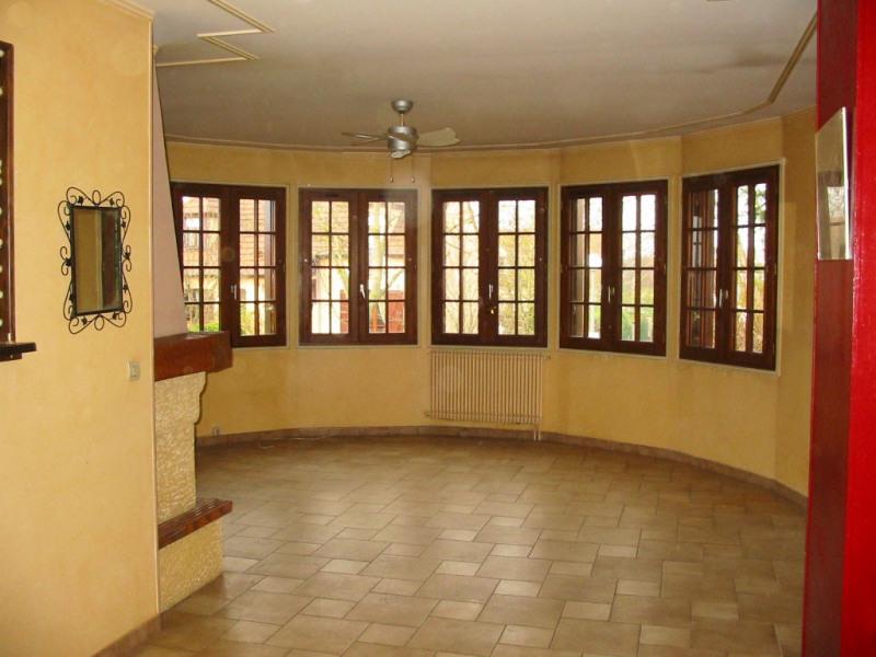 Vente maison / villa Saint-michel-sur-orge 280000€ - Photo 2