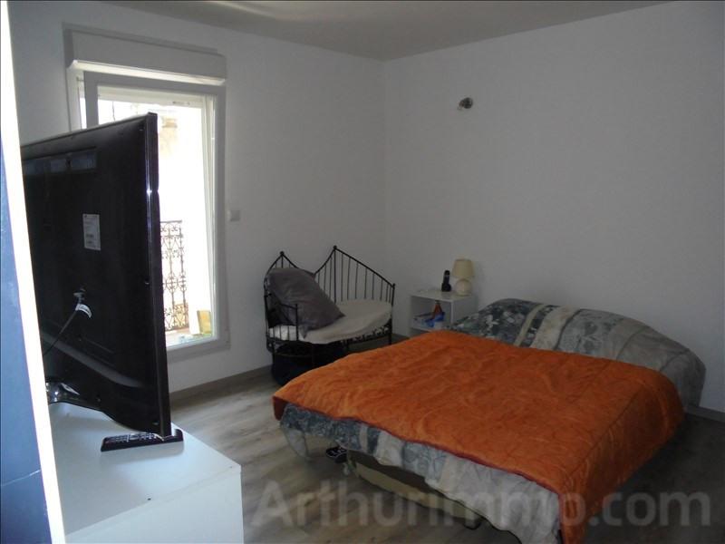 Sale house / villa Lezignan la cebe 124000€ - Picture 2