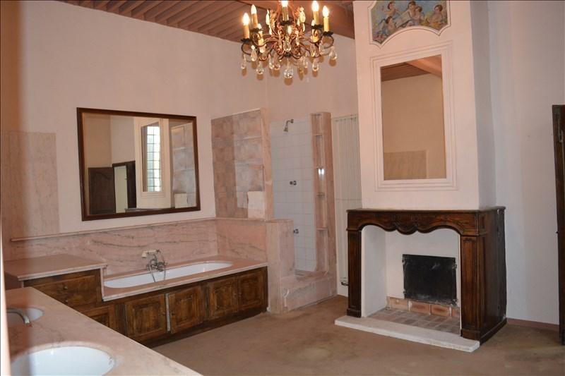 Престижная продажа дом Caromb 730000€ - Фото 3