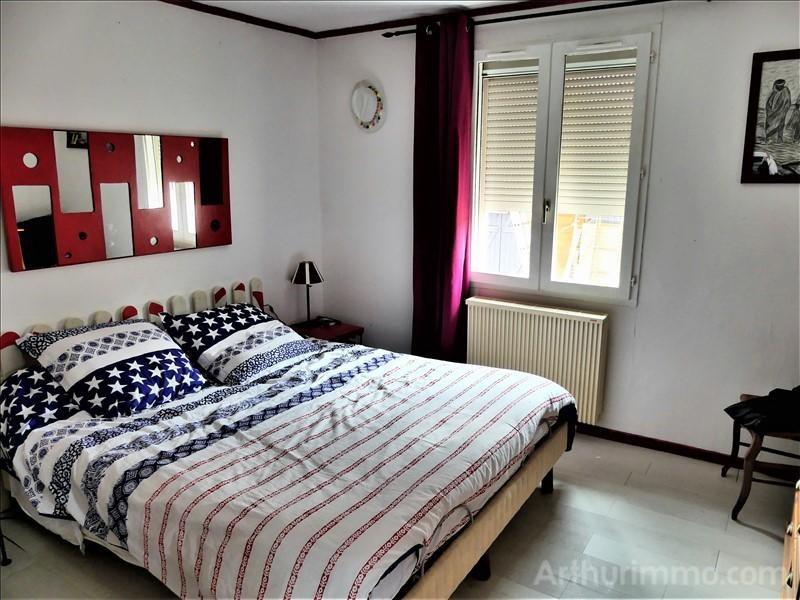 Sale house / villa Grabels 326000€ - Picture 2