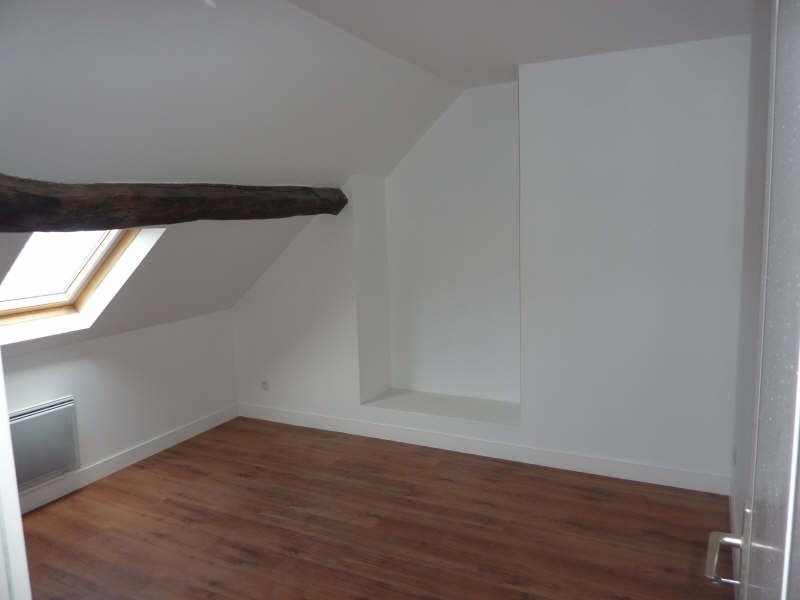 Location appartement Crepy en valois 600€ CC - Photo 5