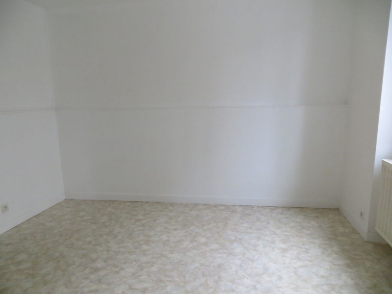 Rental apartment La baule 523€ CC - Picture 5