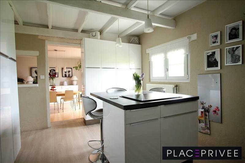 Vente maison / villa Colombey-les-belles 199000€ - Photo 4