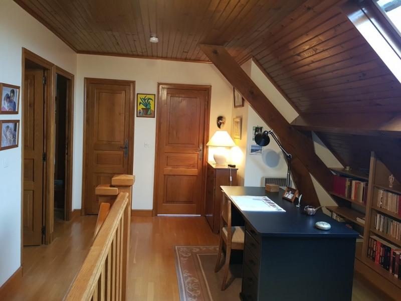 Vente maison / villa Montigny-sur-loing 346500€ - Photo 10