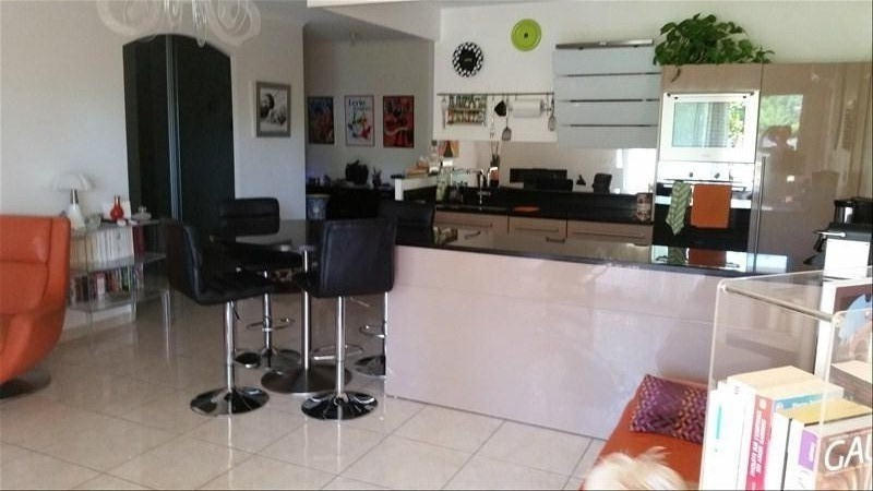 Vente appartement Beziers 275 000€ - Photo 3