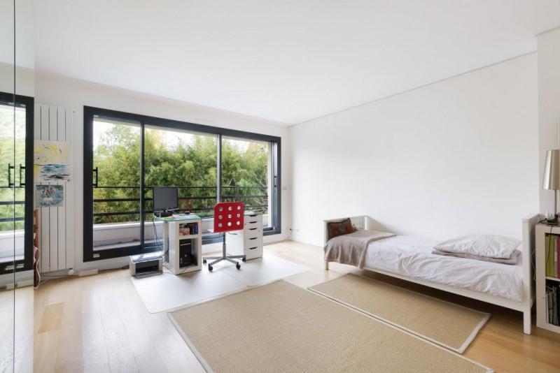 Престижная продажа дом Boulogne-billancourt 4500000€ - Фото 18