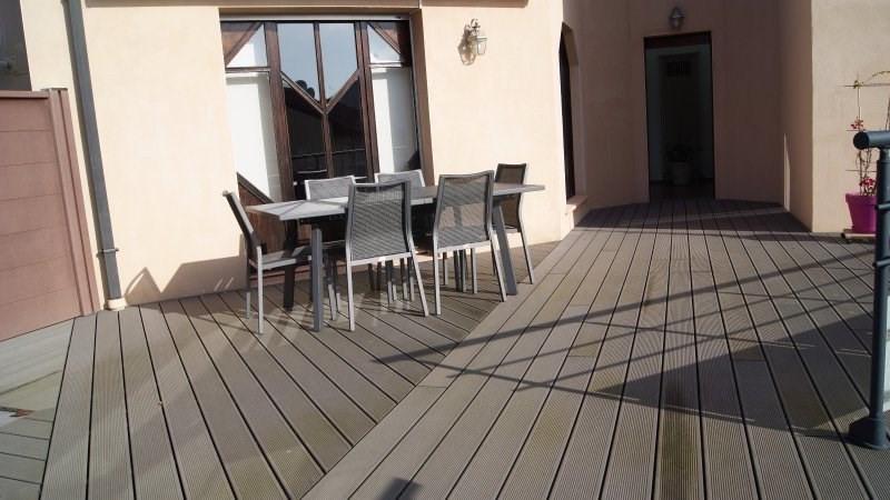 Vente maison / villa Liverdun 315000€ - Photo 12